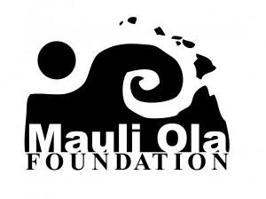 Kala MAULI_OLA_HAWAII_LOGO_WB-600x448