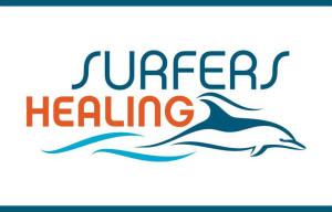 surfers-healing2